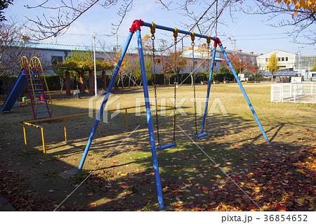 菱江南公園/大阪府東大阪市菱江 36854652