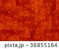背景 テクスチャー 赤のイラスト 36855164