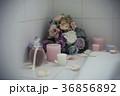 バスルーム アロマ キャンドル 36856892
