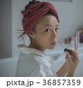 女性 メイク リップの写真 36857359