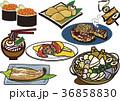 料理1 36858830