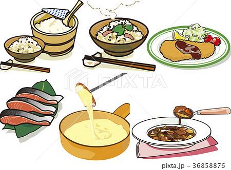 食べ物11 36858876