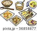 食べ物15 36858877