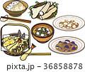 食べ物16 36858878