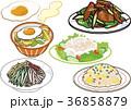 食べ物17 36858879