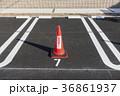駐車禁止 36861937