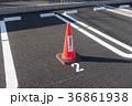 駐車禁止 36861938