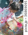 festival stall 36869095