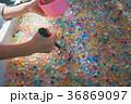 festival stall 36869097
