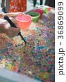 festival stall 36869099