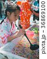 festival stall 36869100