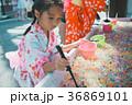 festival stall 36869101