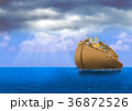 ノアの方舟イメージ 36872526