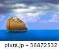 ノアの方舟イメージ 36872532