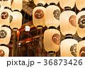 祇園祭 36873426