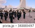 警察音楽隊 36880497