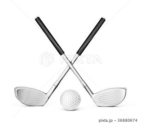 golf 36880674