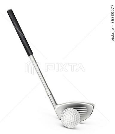 golf 36880677