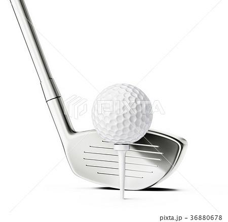 golf 36880678