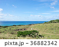 石垣島 平久保 海の写真 36882342