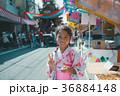 festival stall 36884148