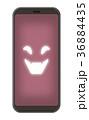 悪 36884435