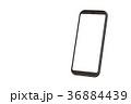 スマートフォン 36884439