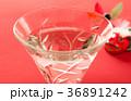 日本酒 金箔入り 正月 獅子舞 初春 金箔入り日本酒 36891242