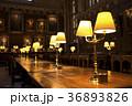 グレートホール オックスフォード大学 36893826