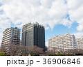 マンションの修繕工事 36906846