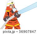 消防士 36907847