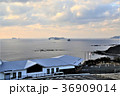 道の駅夕陽ヶ丘そとめ(長崎県) 36909014