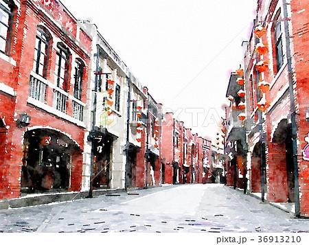 台灣 宜蘭 傳統藝術中心 旅遊 36913210