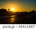 キューバ クラシックカー 36913867