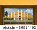 キューバ モンカダ兵営 36914492