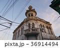 サンティアゴ・デ・クーバ 建物 36914494