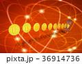 iPhoneフィンテックでビットコイン取引 36914736