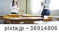 人物 生徒 高校生の写真 36914806