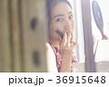 人物 ポートレート 女性の写真 36915648