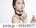 美しい女性 ビューティーポートレート 36916077