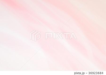 背景素材 抽象背景 36923684