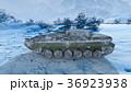 戦車 36923938