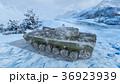 戦車 36923939