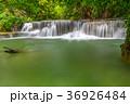 滝 環境 きれいの写真 36926484