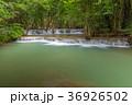滝 環境 きれいの写真 36926502