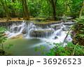 滝 環境 きれいの写真 36926523