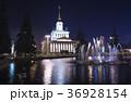 ロシア モスクワ 国の写真 36928154