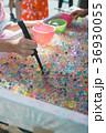 festival stall 36930055