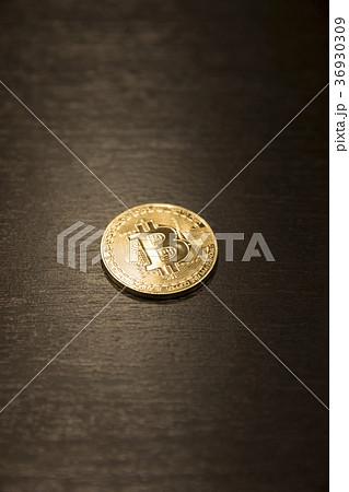 フリービットコイン【FreeBitcoin】の使い方 - FXゆったりトレード派