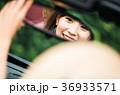 沖縄を旅する女性 36933571